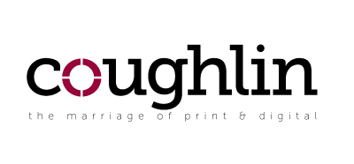 Coughlin Printing
