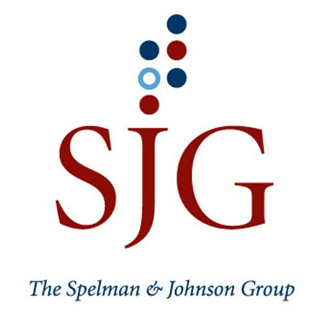 Spelman & Johnson