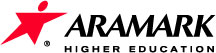 Aramark_HiEd_083006_for_Sponsors_page