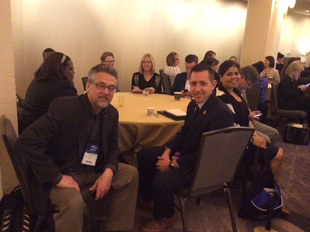 4212114208 2015 napahe conference photo 5