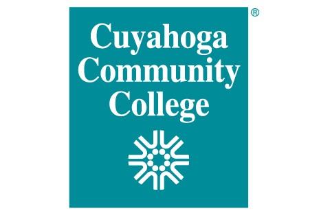 CuyahogaCC
