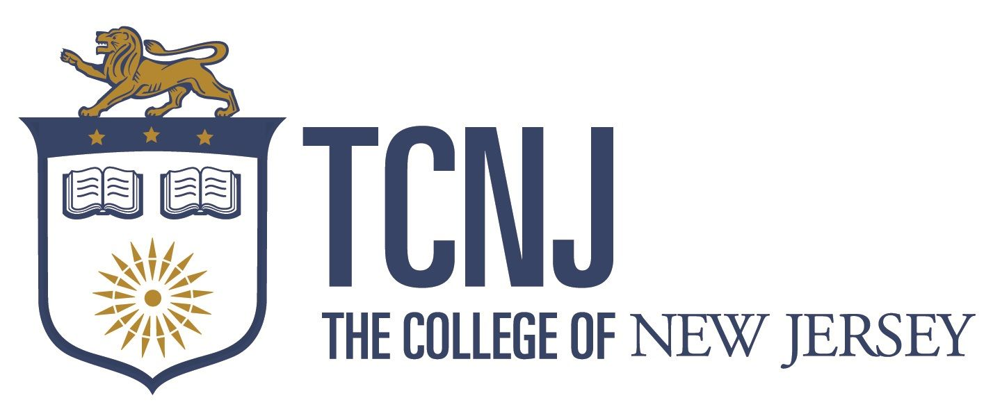College of NJ